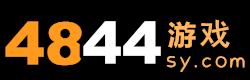 变态手游网_变态版手游_4844游戏
