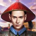 摄政王H5后台版